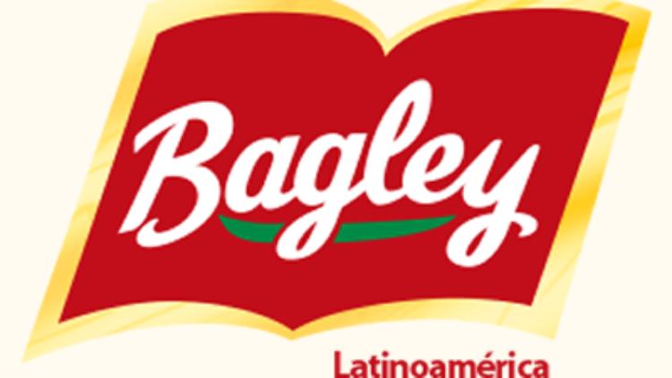 Logo de Bagley