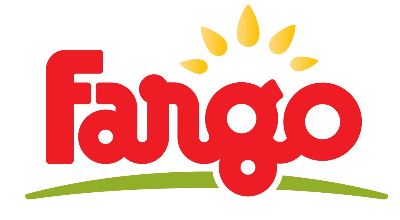 Logo de Fargo