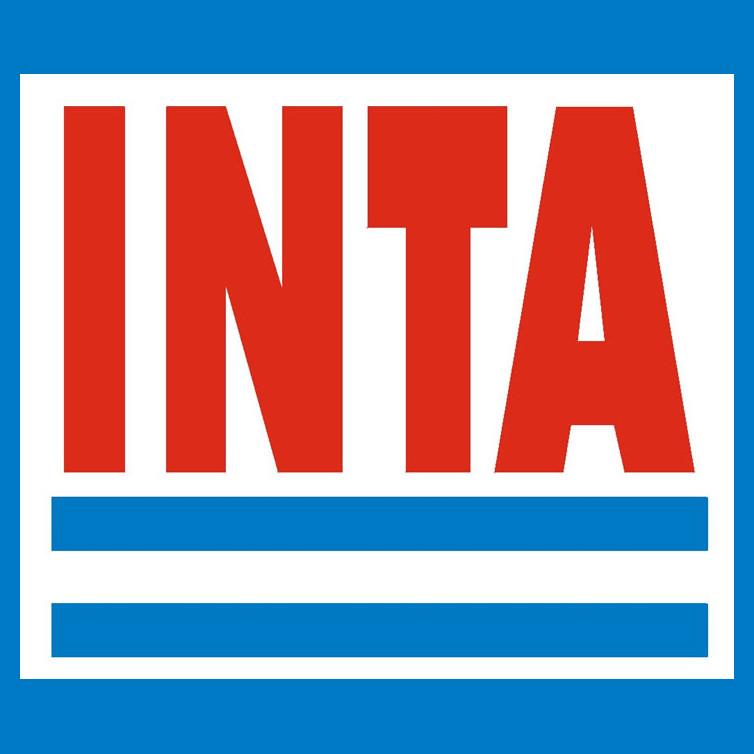 Logo de Inta