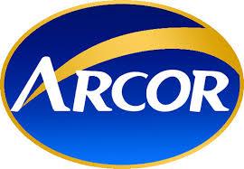 Logo de Arcor
