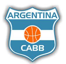 Logo de CABB