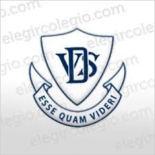 Logo de VDS