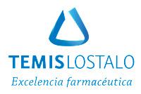 Logo de Laboratorios Lostalo